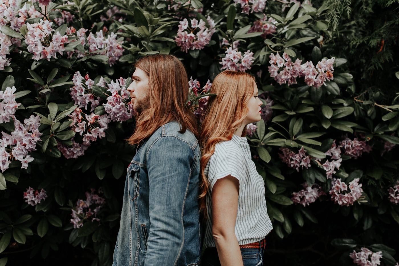 The 5 'Rs' of Relationships – Moving from 'Rupture' to 'Resilience'
